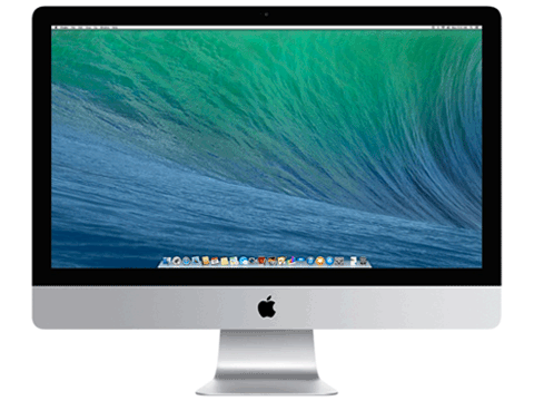 used-mac_imac_480x360