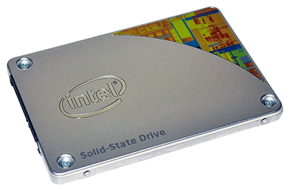 Mac Upgrade SSD Solid State Drive