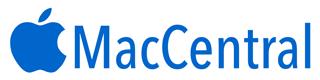 MacCentral